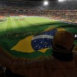 FIFA_World_Cup_Brazil
