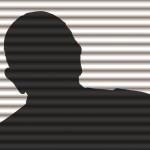 anonimato-impunidad
